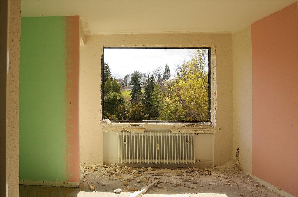 DSC-4750-Fenster.jpg